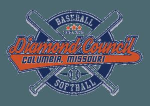Softball – The Diamond Council Of Columbia Missouri